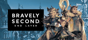 bravely-second-end-layer-anteprima-cover