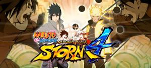 naruto-shippuden-ultimate-ninja-storm-4-recensione-cover