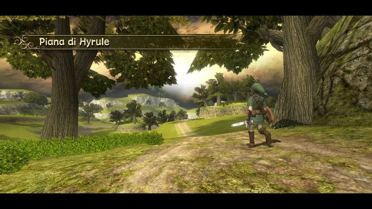 the-legend-of-zelda-twilight-princess-hd-recensione-screenshot-14