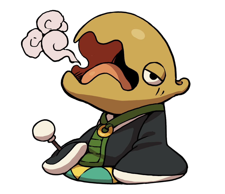 Yo Kai Watch Data Di Uscita Europea Per Il Primo Gioco