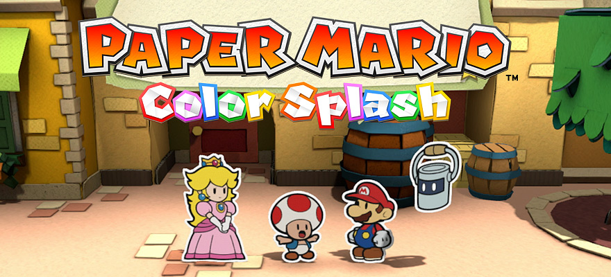 http://www.akibagamers.it/wp-content/uploads/2016/03/paper-mario-color-splash-cover.jpg
