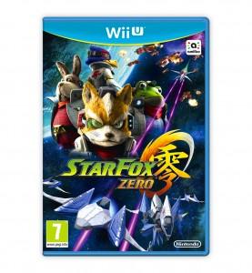 star-fox-zero-recensione-boxart
