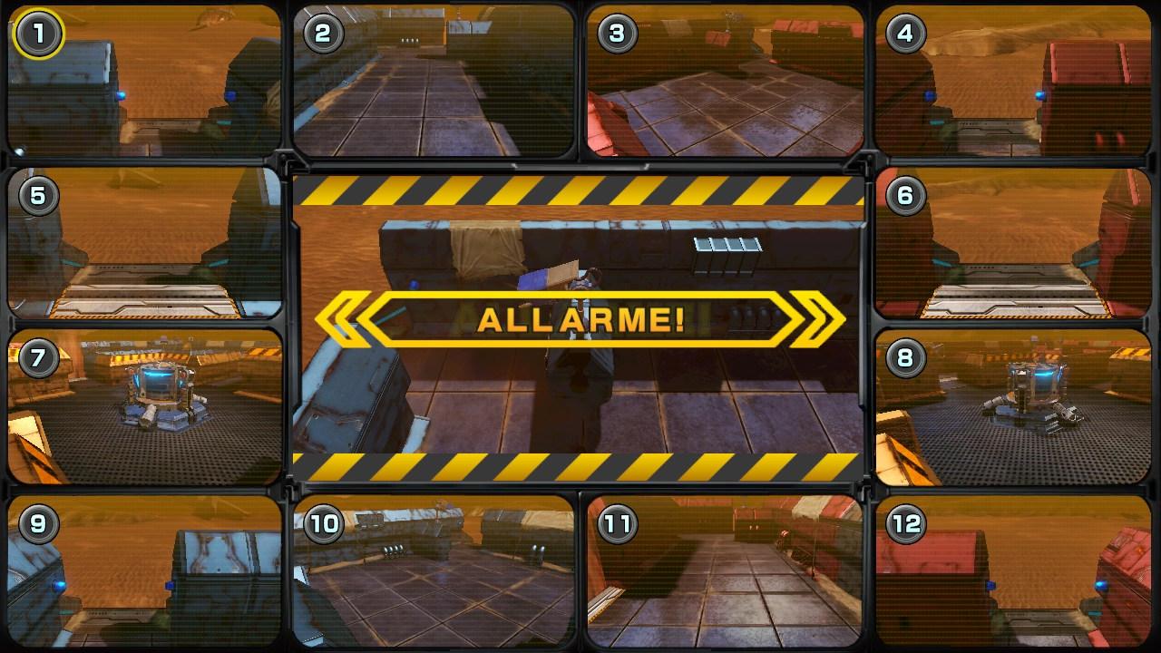 star-fox-guard-recensione-screenshot-04