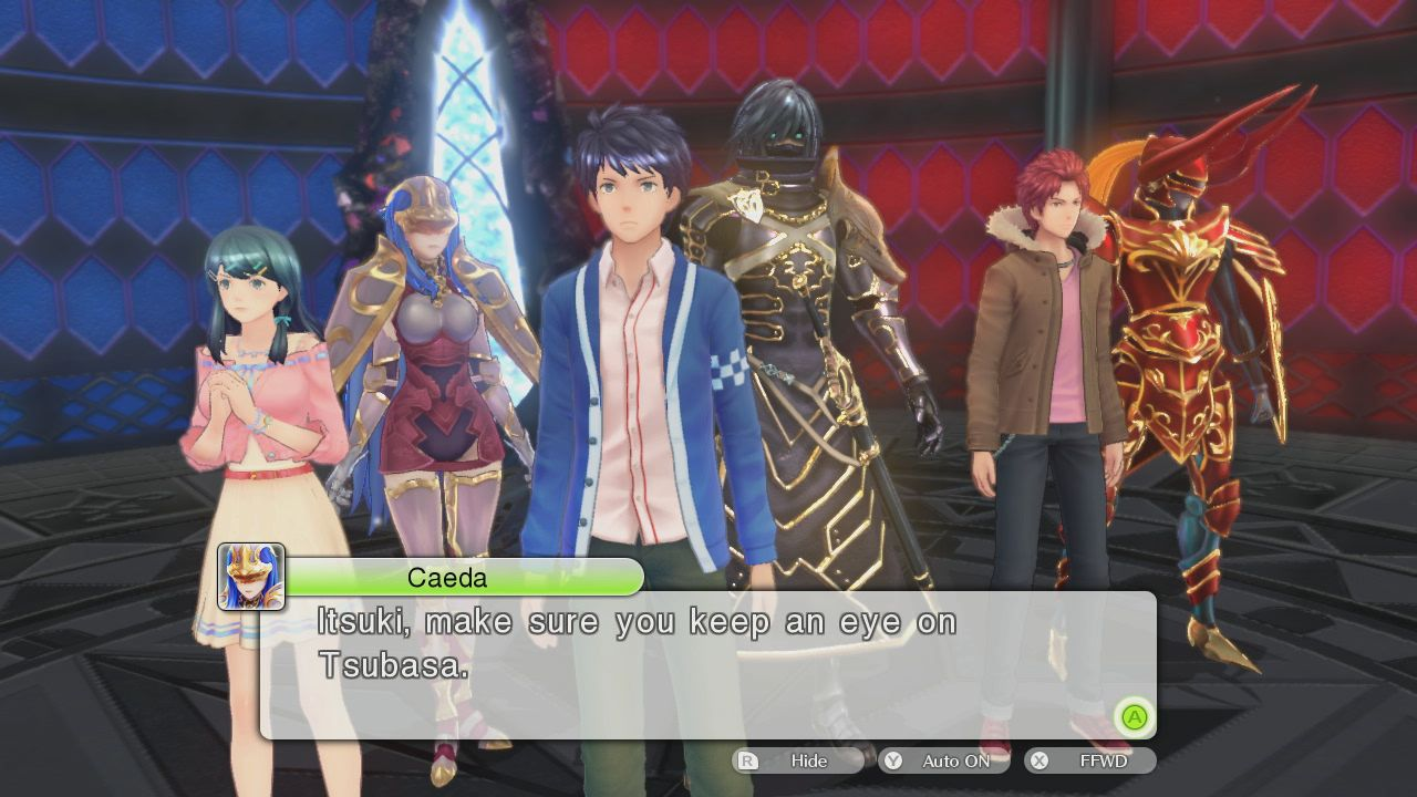 dating tokyo mirage sessions Dating difficulties - tokyo mirage sessions #fe: dating difficulties is a request found during chapter 3 of tokyo mirage sessions #fe go to shibuya station and talk to the stood-up boy to start thi.