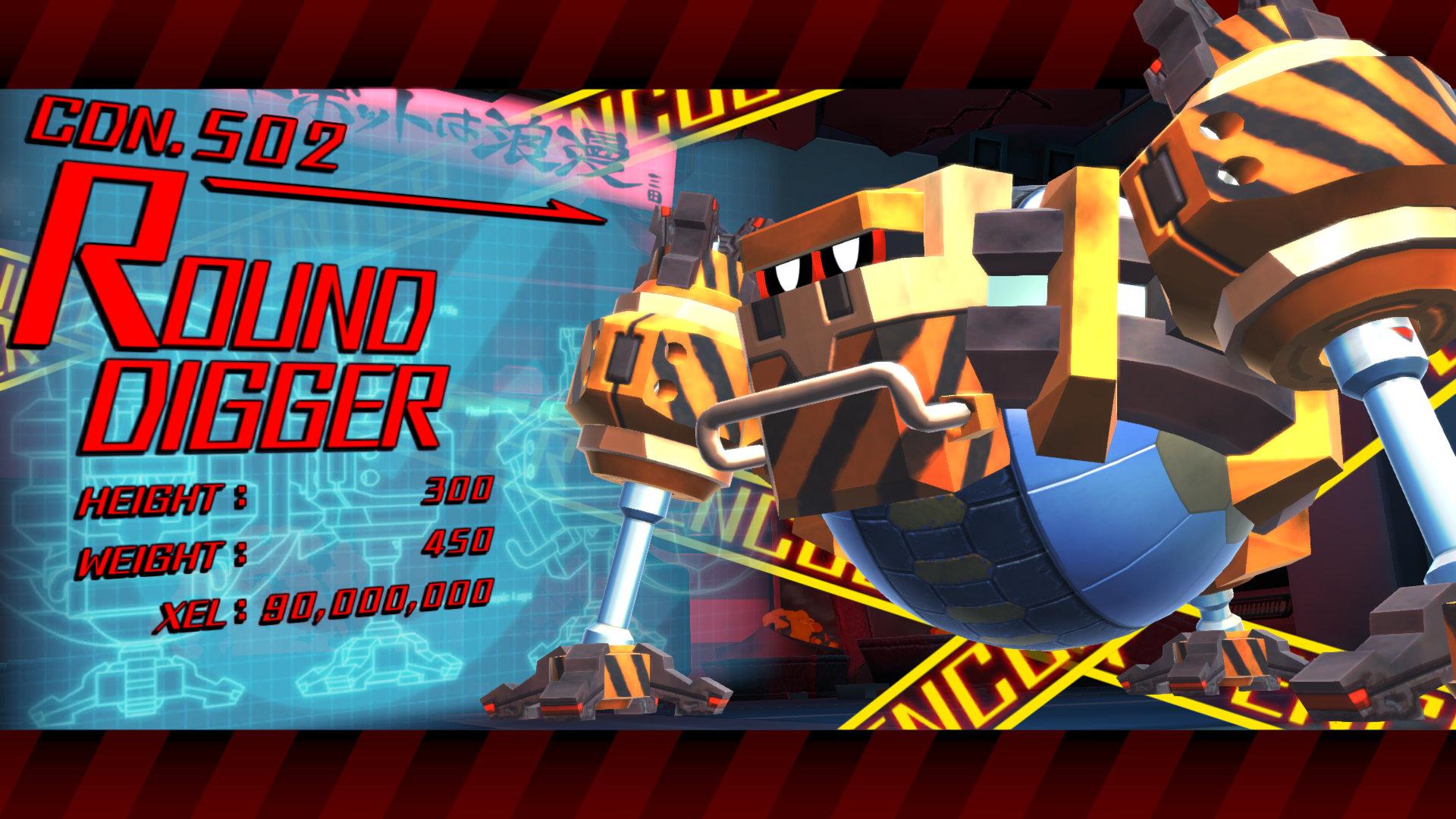 mighty-no-9-recensione-screenshot-01