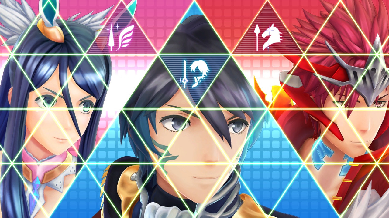 tokyo-mirage-sessions-fe-recensione-screenshot-13