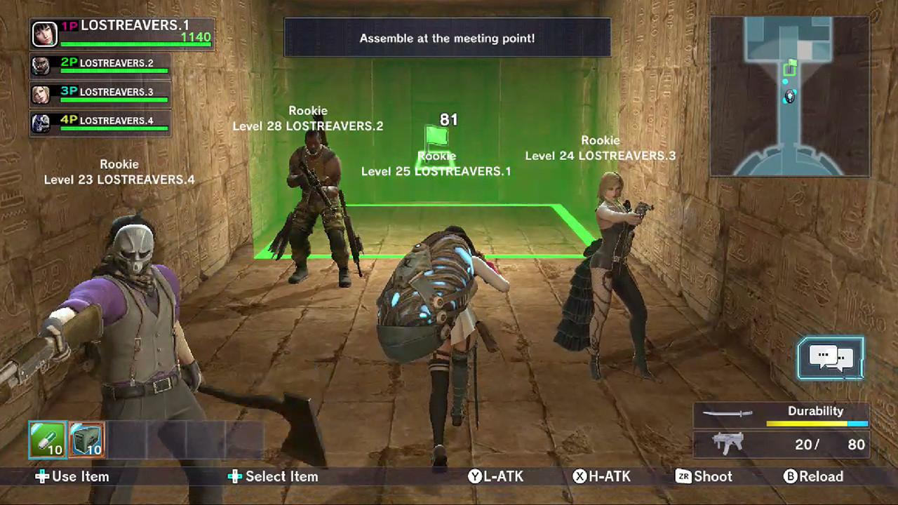lost-reavers-recensione-screenshot-06