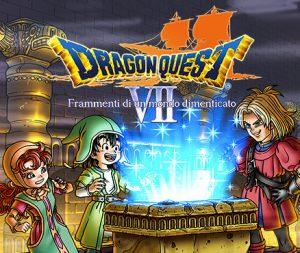 dragon-quest-vii-frammenti-di-un-mondo-dimenticato