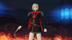 dissidia-final-fantasy-arcade-ace-screenshot