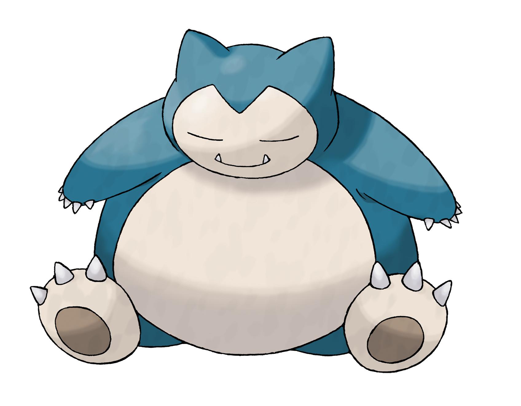 Pokémon Sole e Luna: svelato Alola Rattata, Munchlax come regalo post lancio