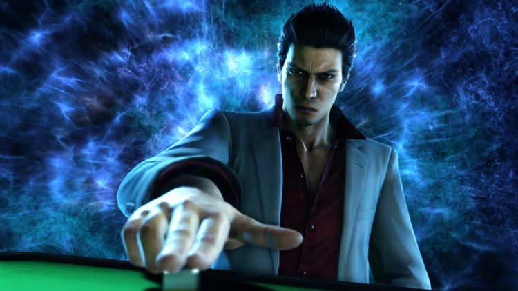 yakuza-6-screenshot-29.jpg