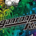 Danganronpa 1•2 Reload