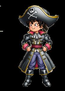 dragon-quest-vii-pirata