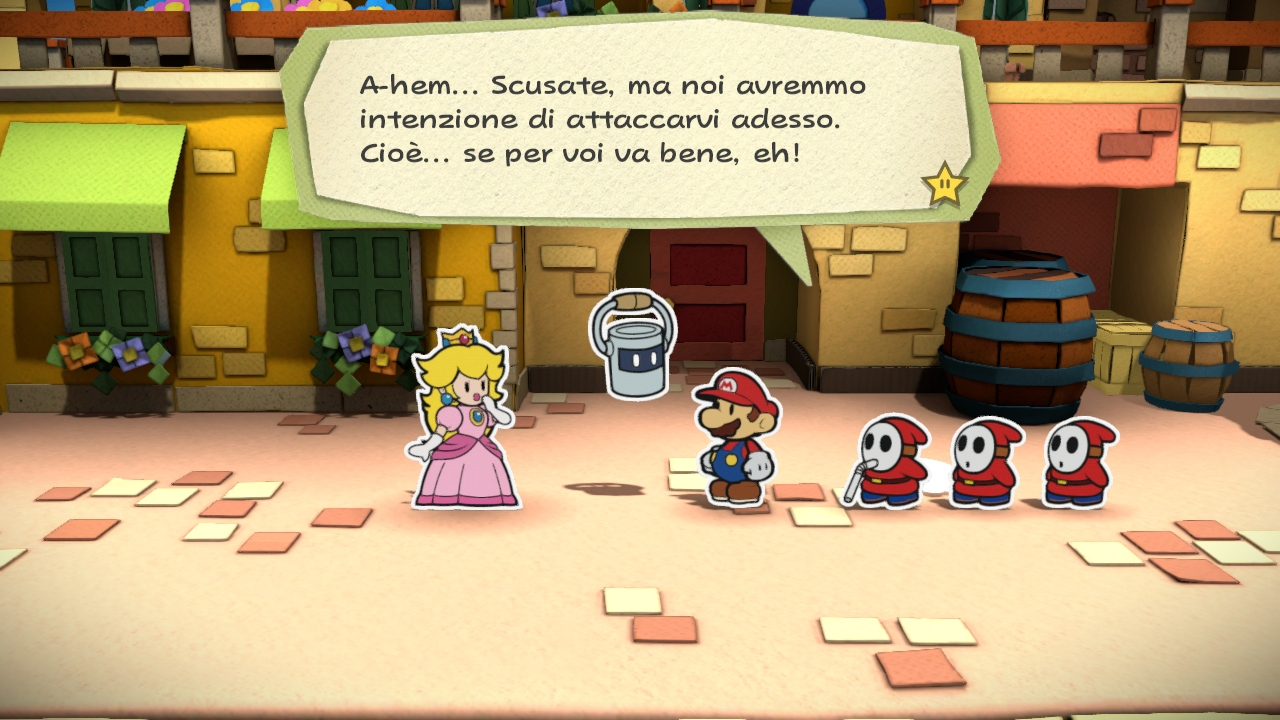 paper-mario-color-splash-anteprima-04