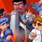 River City: Tokyo Rumble - Recensione