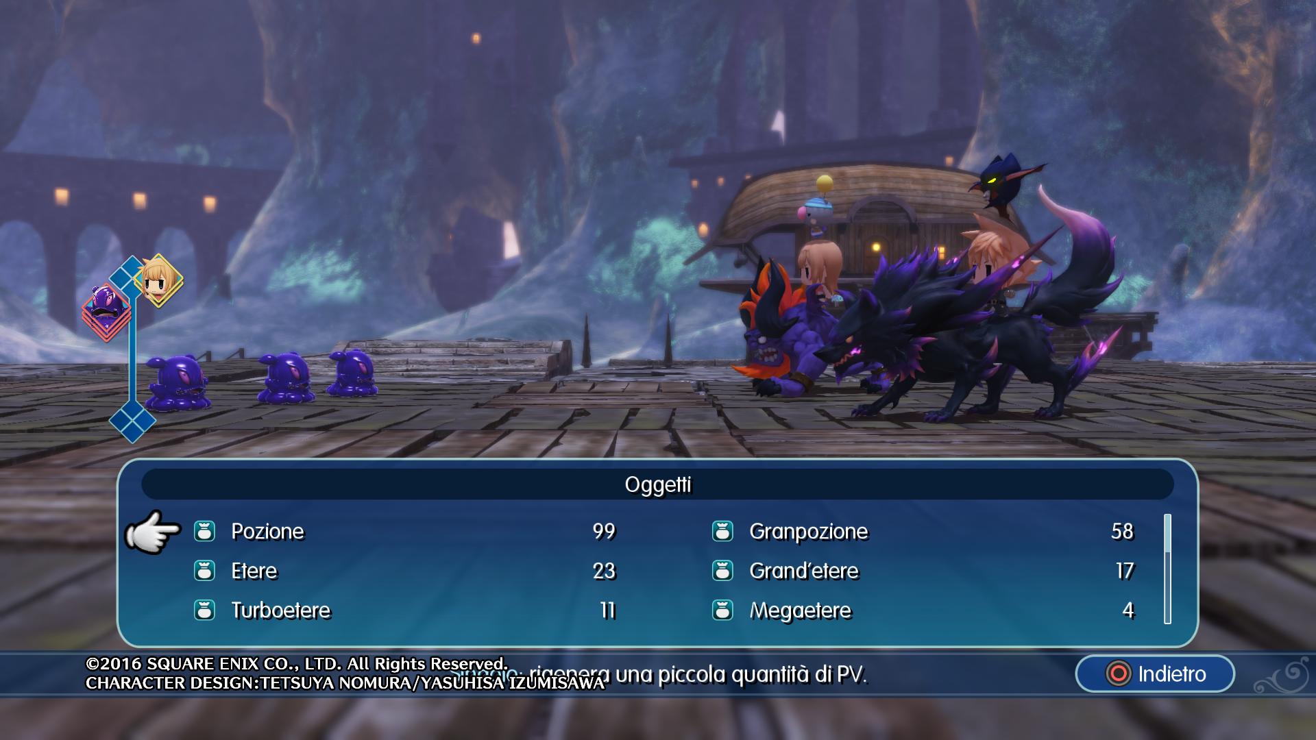 world-of-final-fantasy-guida-chocolatte-screenshot-02
