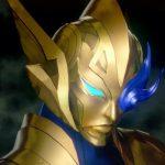 Shin Megami Tensei HD Project - Nintendo Switch