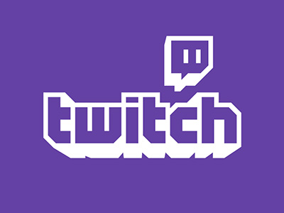 Akiba Gamers su Twitch