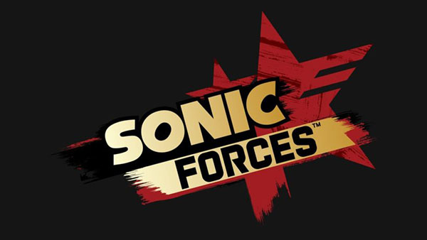 Sonic Forces: Video gameplay ed immagini