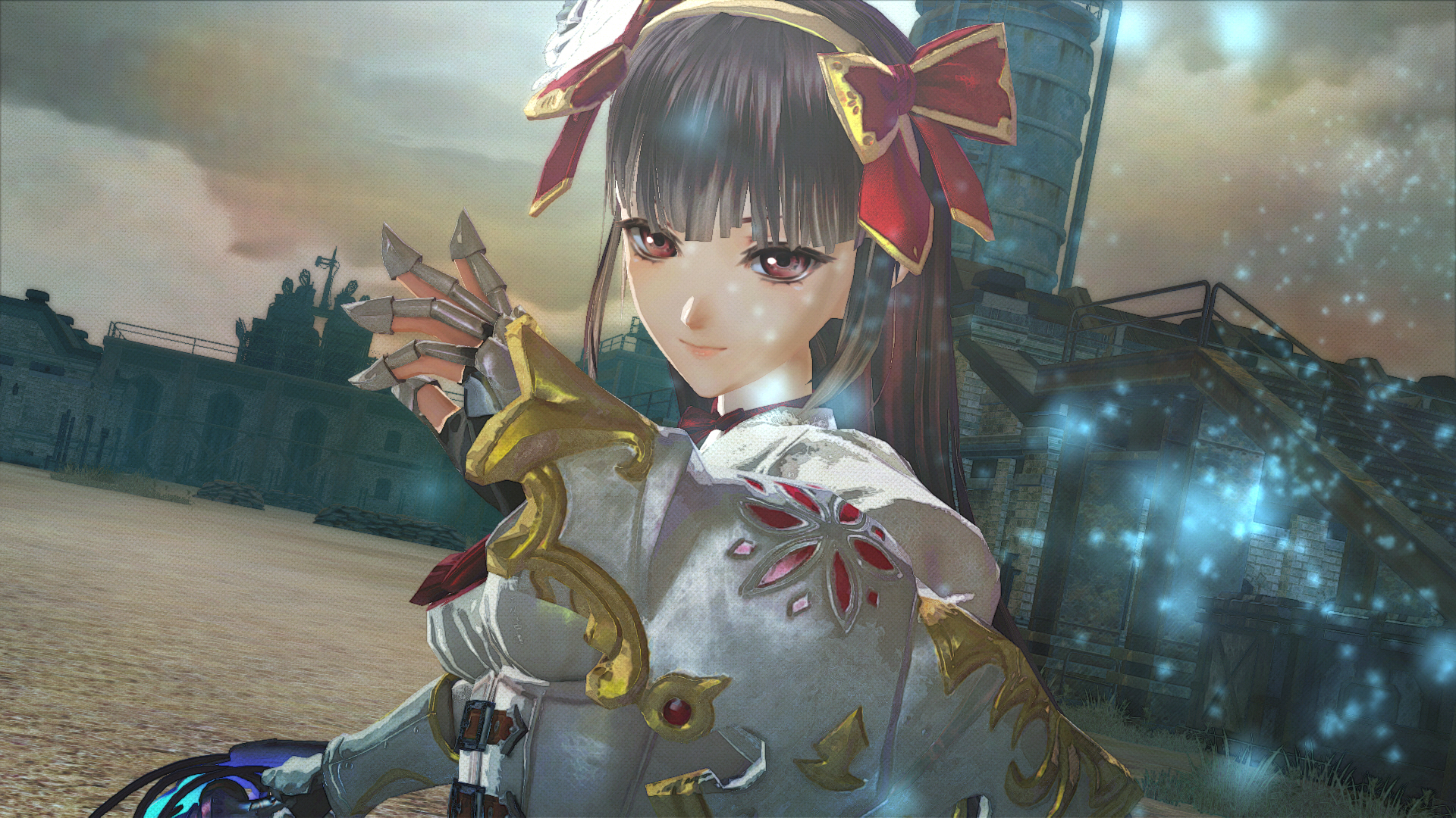 Valkyria Revolution arriva in occidente: data, trailer ed edizione limitata