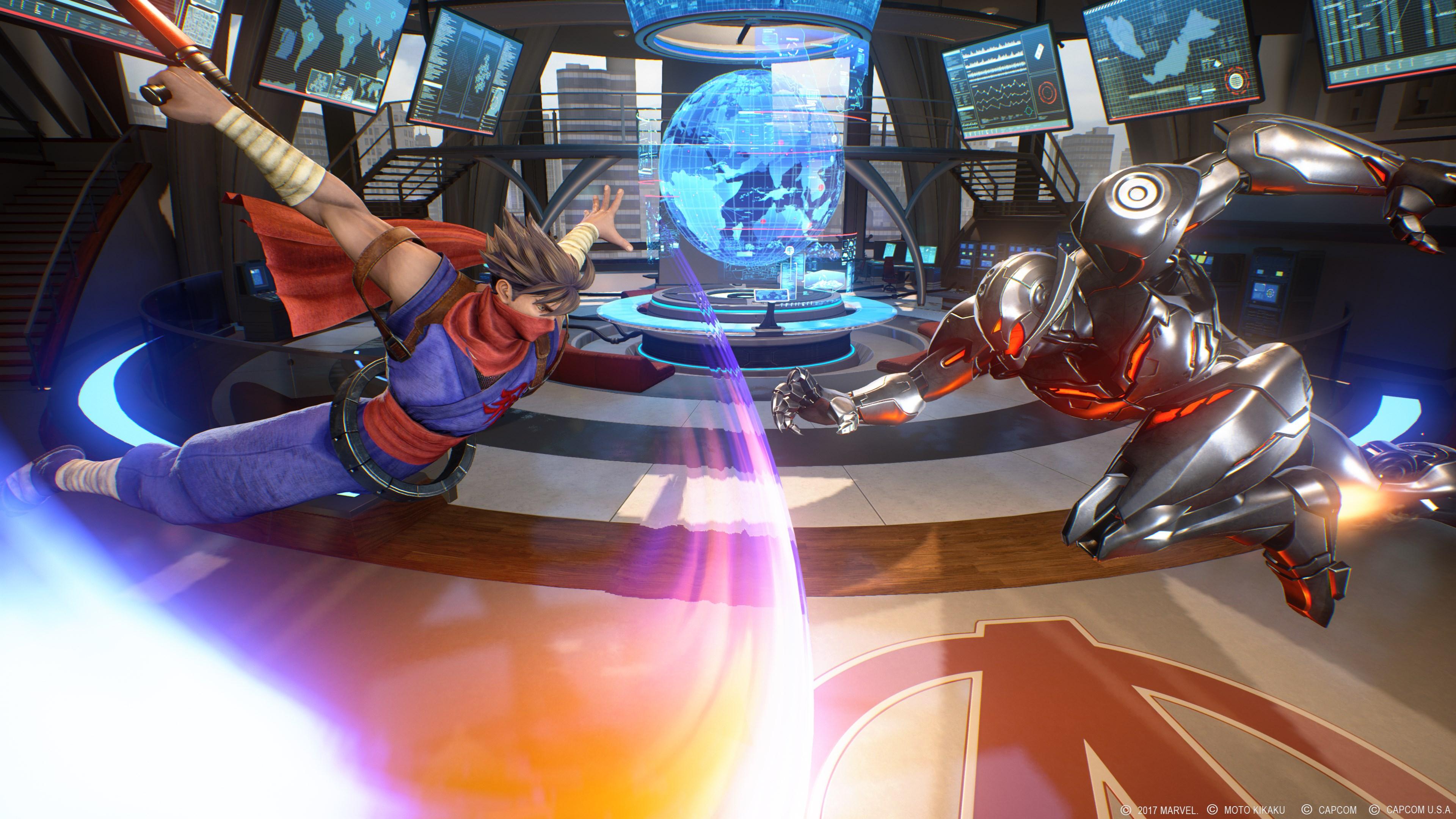 http://www.akibagamers.it/wp-content/uploads/2017/04/marvel-vs-capcom-infinite-screenshot-07.jpg