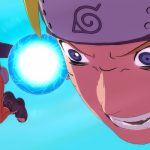 NARUTO: Ultimate Ninja STORM TRILOGY