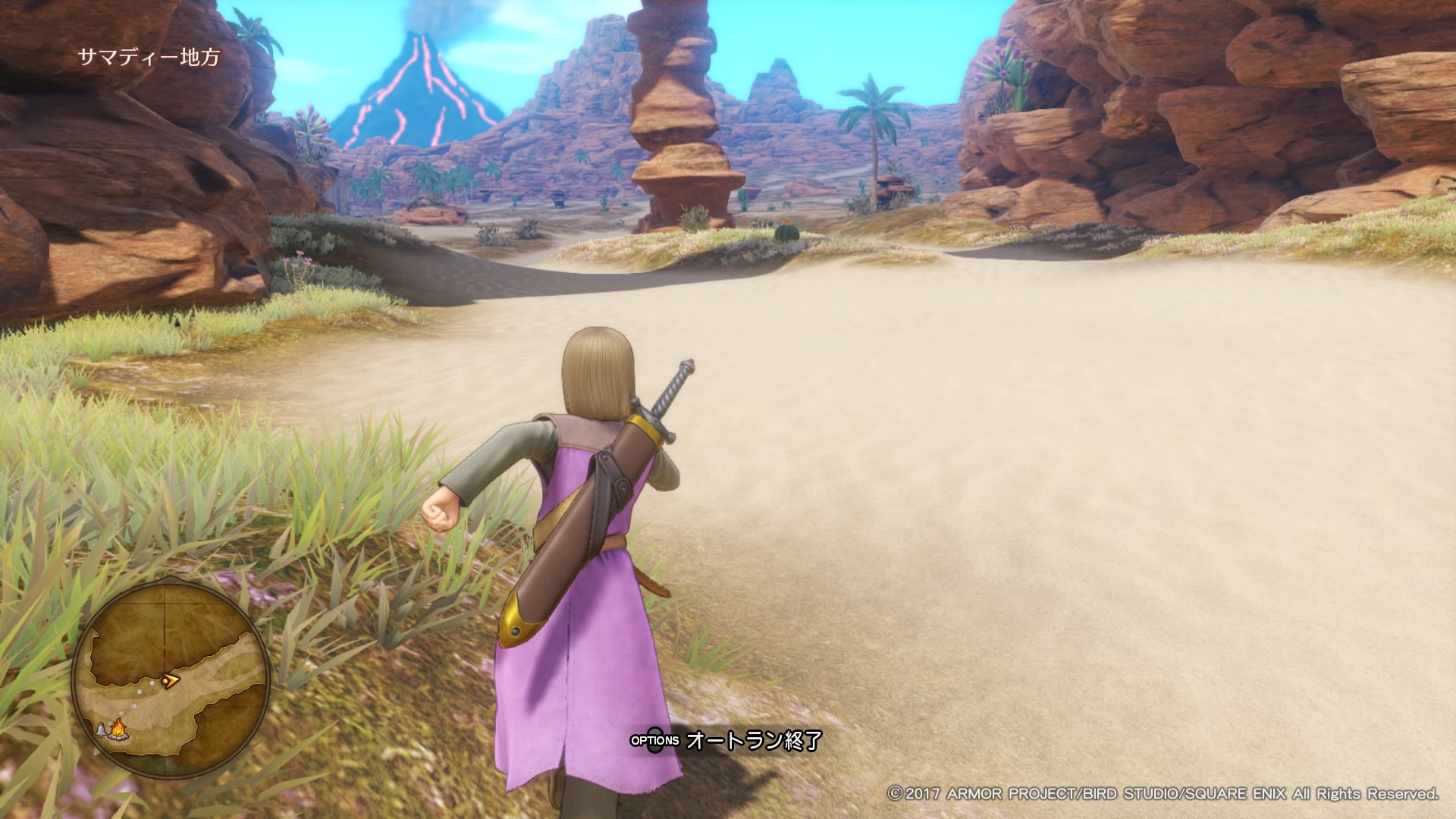 Dragon Quest X: svelata la box-art, 24 GB richiesti su Switch