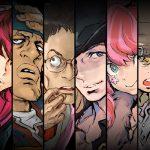 ZERO ESCAPE: The Nonary Games - Recensione