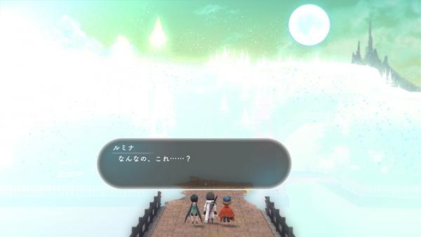 Tokyo RGP Factory annuncia Lost Sphear
