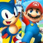 Videogiochi giapponesi in uscita: agosto 2017