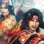 SAMURAI WARRIORS: Spirit of Sanada - Recensione / KOEI TECMO GAMES