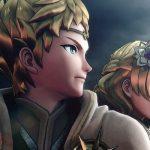 Fire Emblem Warriors - Video Anteprima
