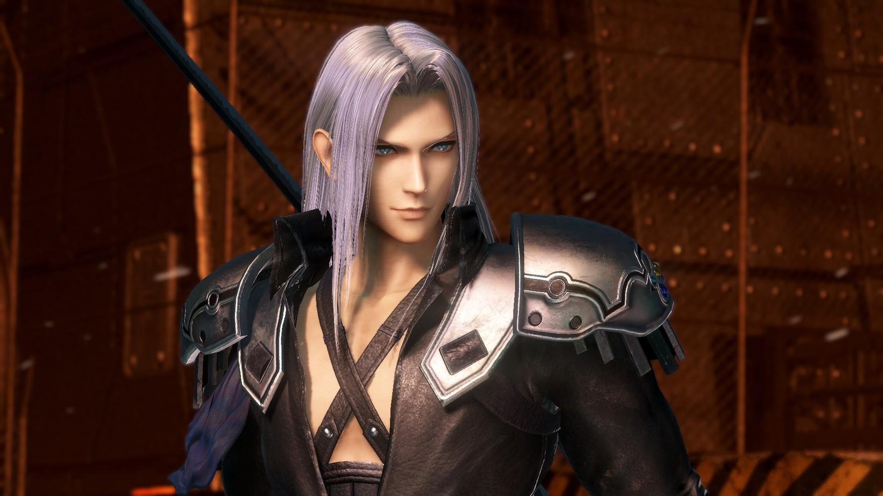 L'espansione Comrades di Final Fantasy XV ha una nuova data d'uscita
