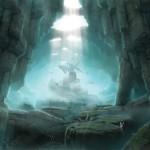 Atelier Escha and Logy Alchemist of Dusk Sky 05