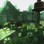 Atelier Escha and Logy Alchemist of Dusk Sky 07