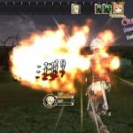 Atelier Escha and Logy Alchemist of Dusk Sky 15
