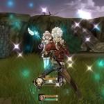 Atelier Escha and Logy Alchemist of Dusk Sky 16
