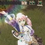 Atelier Escha and Logy Alchemist of Dusk Sky 17