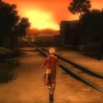 Atelier Escha and Logy Alchemist of Dusk Sky 21