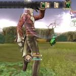 Atelier Escha and Logy Alchemist of Dusk Sky 24