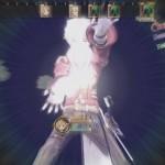 Atelier Escha and Logy Alchemist of Dusk Sky 26