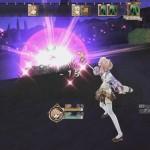 Atelier Escha and Logy Alchemist of Dusk Sky 27