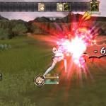 Atelier Escha and Logy Alchemist of Dusk Sky 28