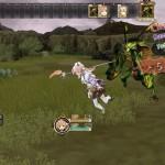 Atelier Escha and Logy Alchemist of Dusk Sky 29