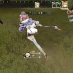 Atelier Escha and Logy Alchemist of Dusk Sky 30