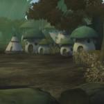 Atelier Escha and Logy Alchemist of Dusk Sky 32