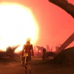 Atelier Escha and Logy Alchemist of Dusk Sky 38