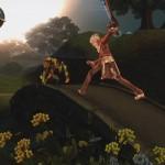 Atelier Escha and Logy Alchemist of Dusk Sky 39