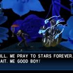 Shin Megami Tensei Devil Summoner Soul Hackers 02