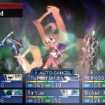 Shin Megami Tensei Devil Summoner Soul Hackers 06
